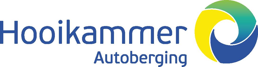 Vrachtwagen berging en busberging Hooikammer automotive
