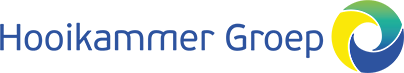 Hooikammer Groep B.V. Logo